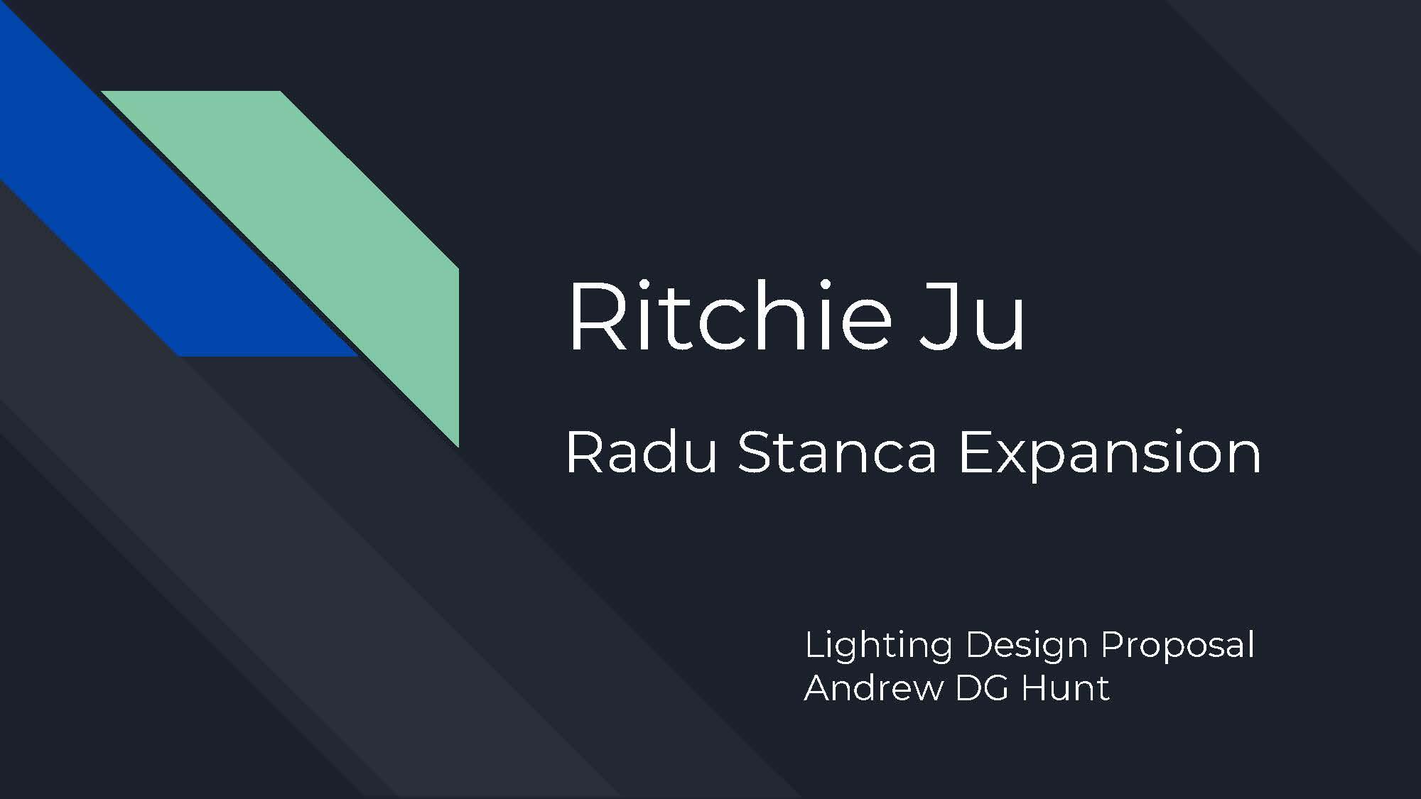 Ritchie Ju Presentation_Page_01.jpg