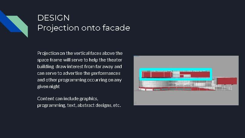 Ritchie Ju Presentation_Page_12.jpg