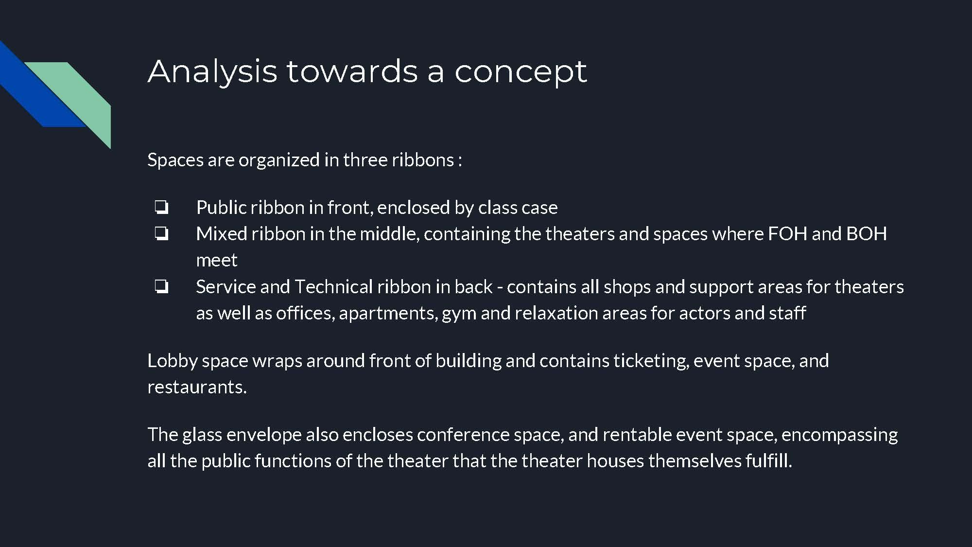 Delaney Lam Presentation_Page_05.jpg
