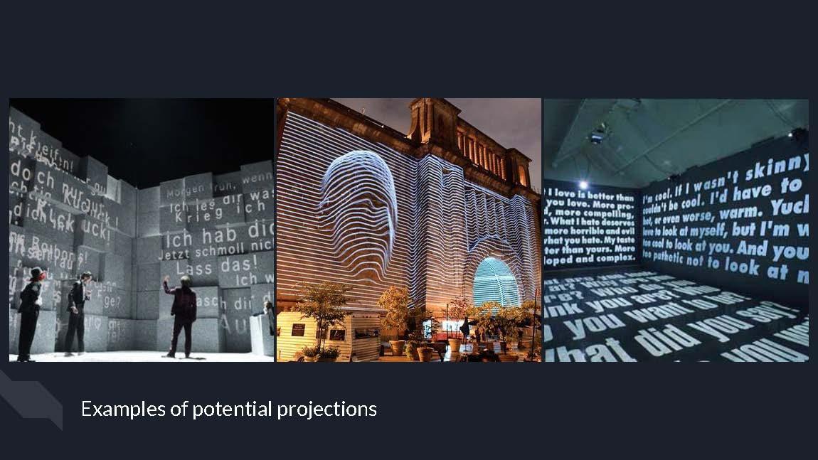 Delaney Lam Presentation_Page_17.jpg