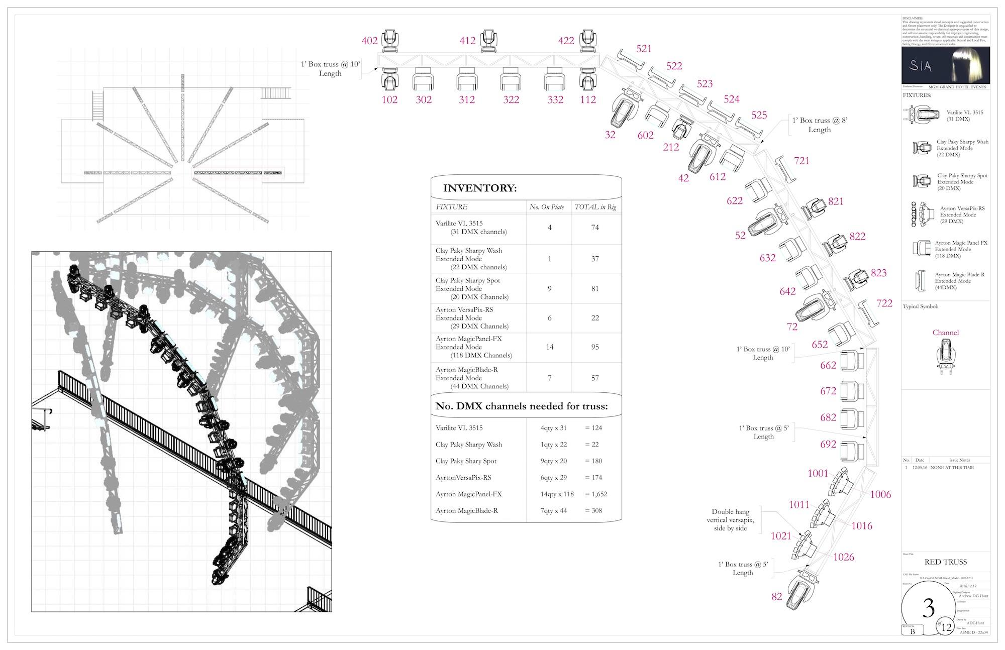drafting-revb-p3.jpg