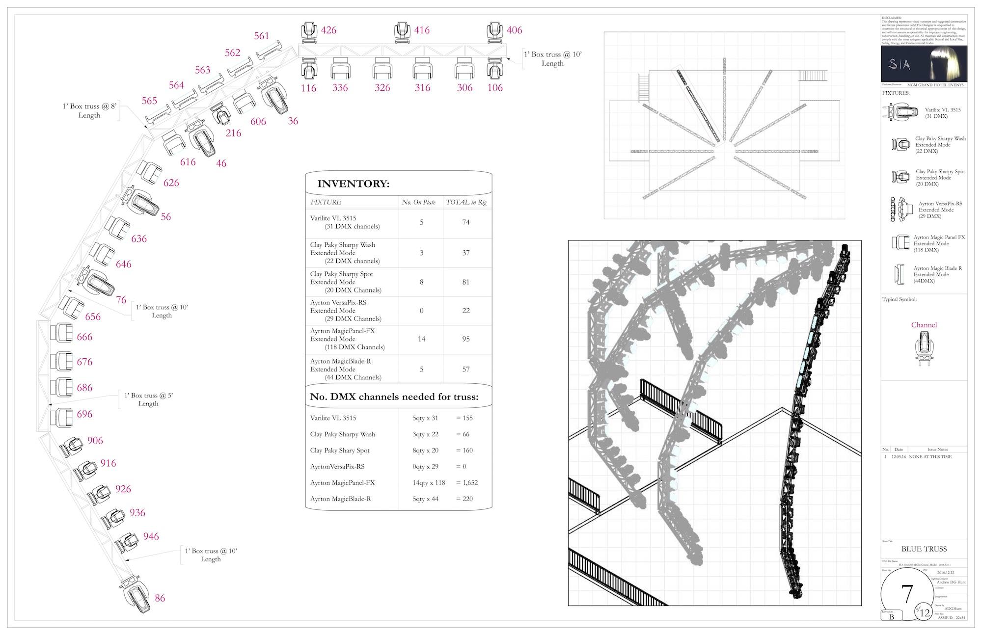 drafting-revb-p7.jpg
