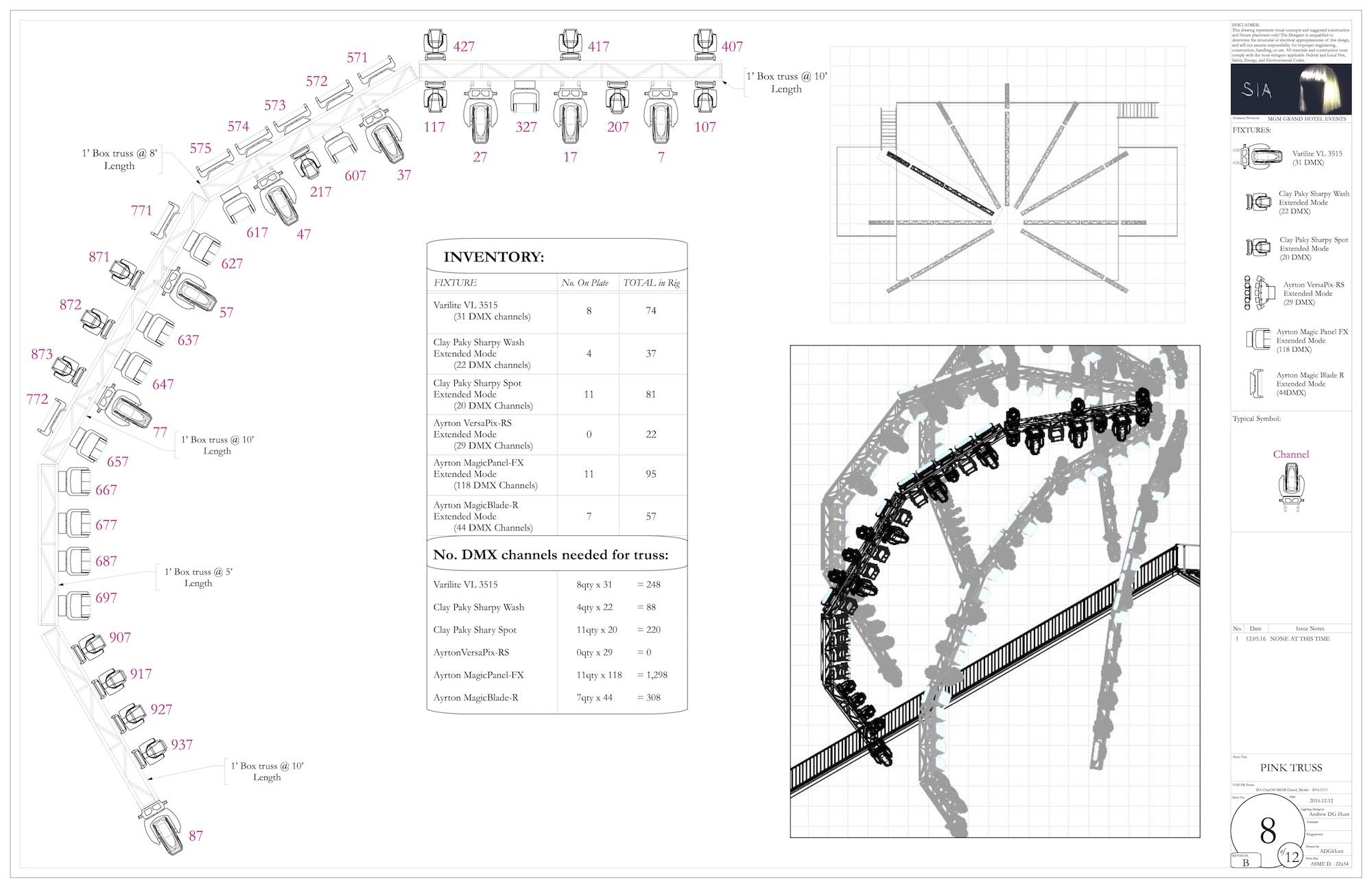 drafting-revb-p8.jpg