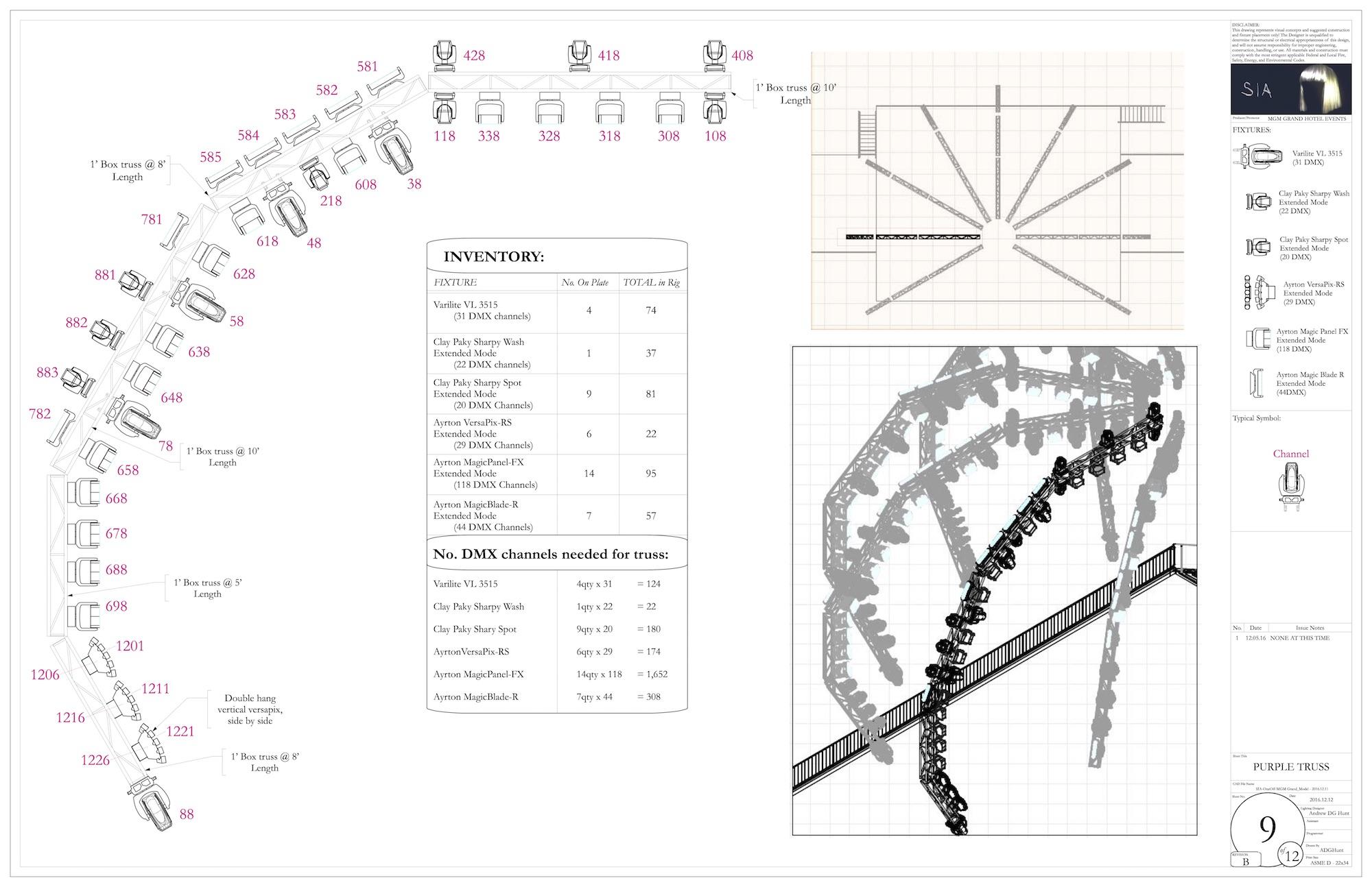 drafting-revb-p9.jpg