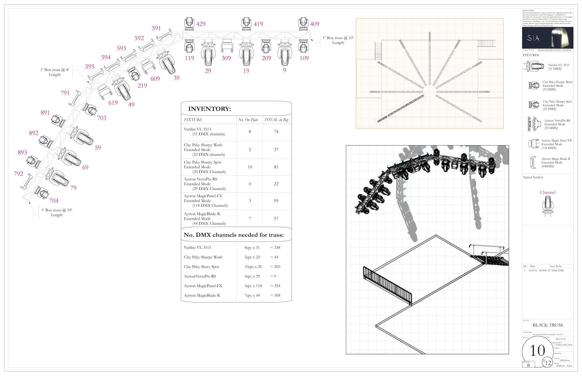drafting-revb-p10.jpg