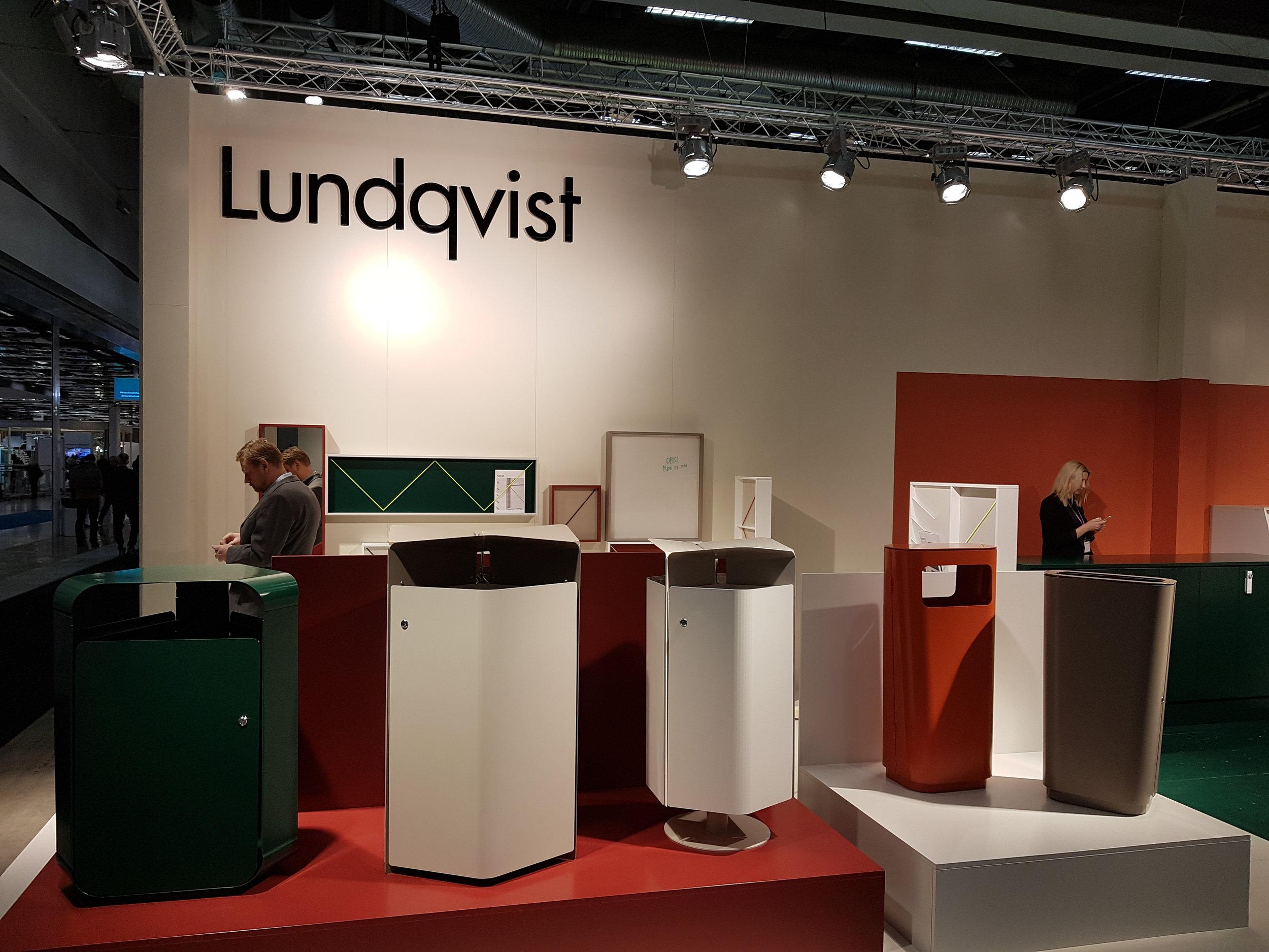 http://www.lundqvistinredningar.se/