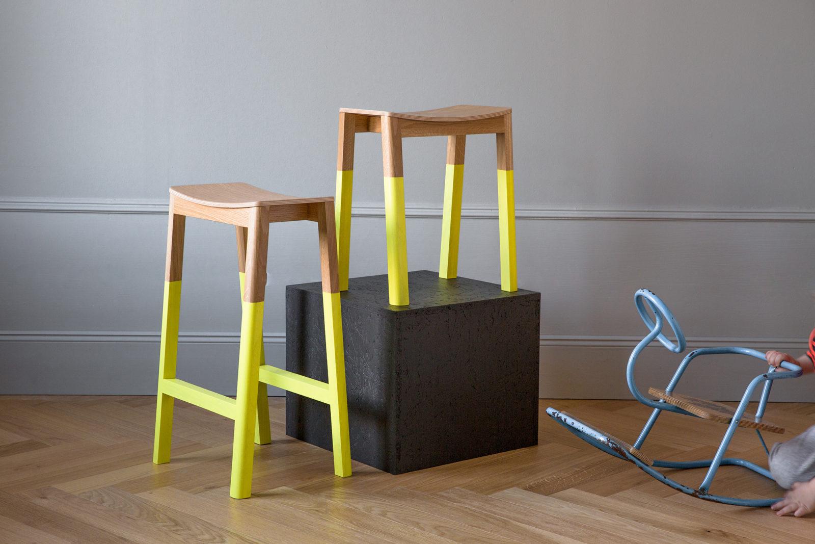 Choice-Halikko-Stools-Oak-Yellow-Collection.jpg