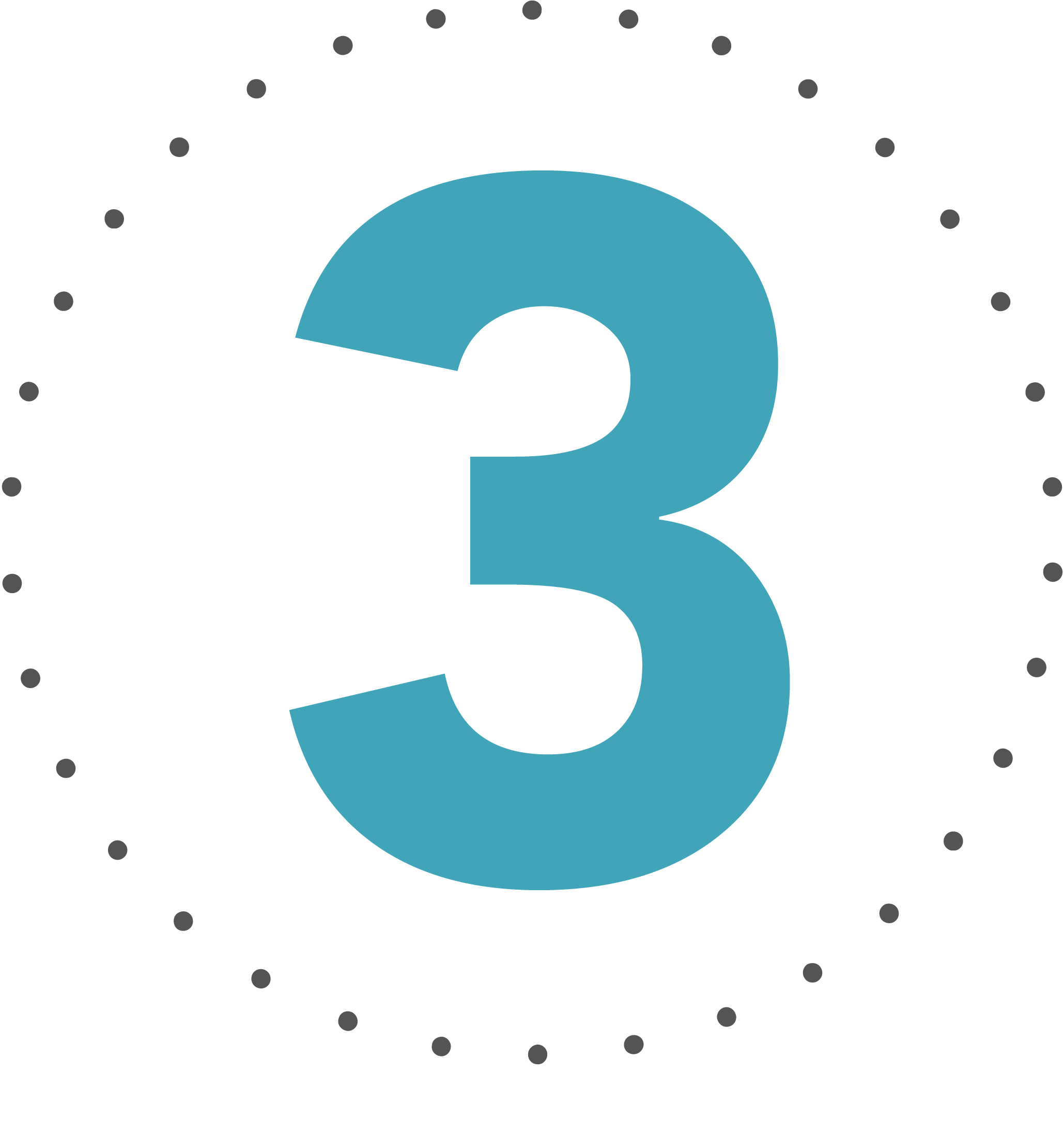 3equals1Master Logo with just number 3.png
