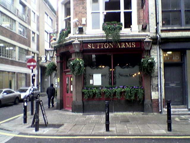 sutton arms.jpg