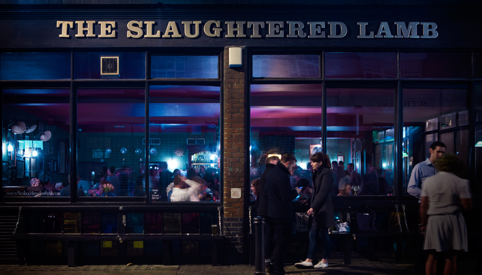 slaughterewdlamb.jpg