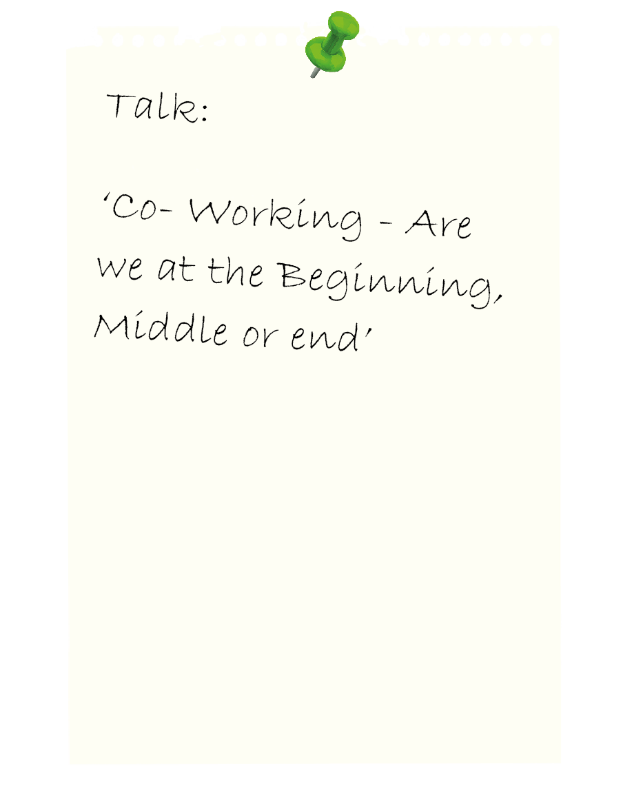 Note Paper - Mix talk (no background).png