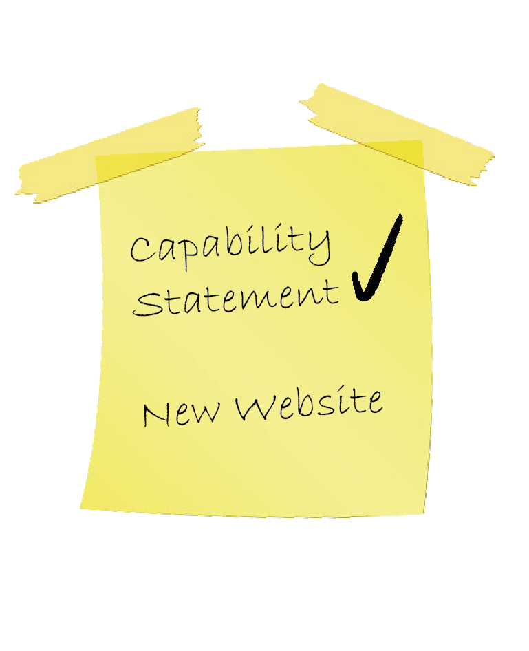 Post it - Website (no background).png