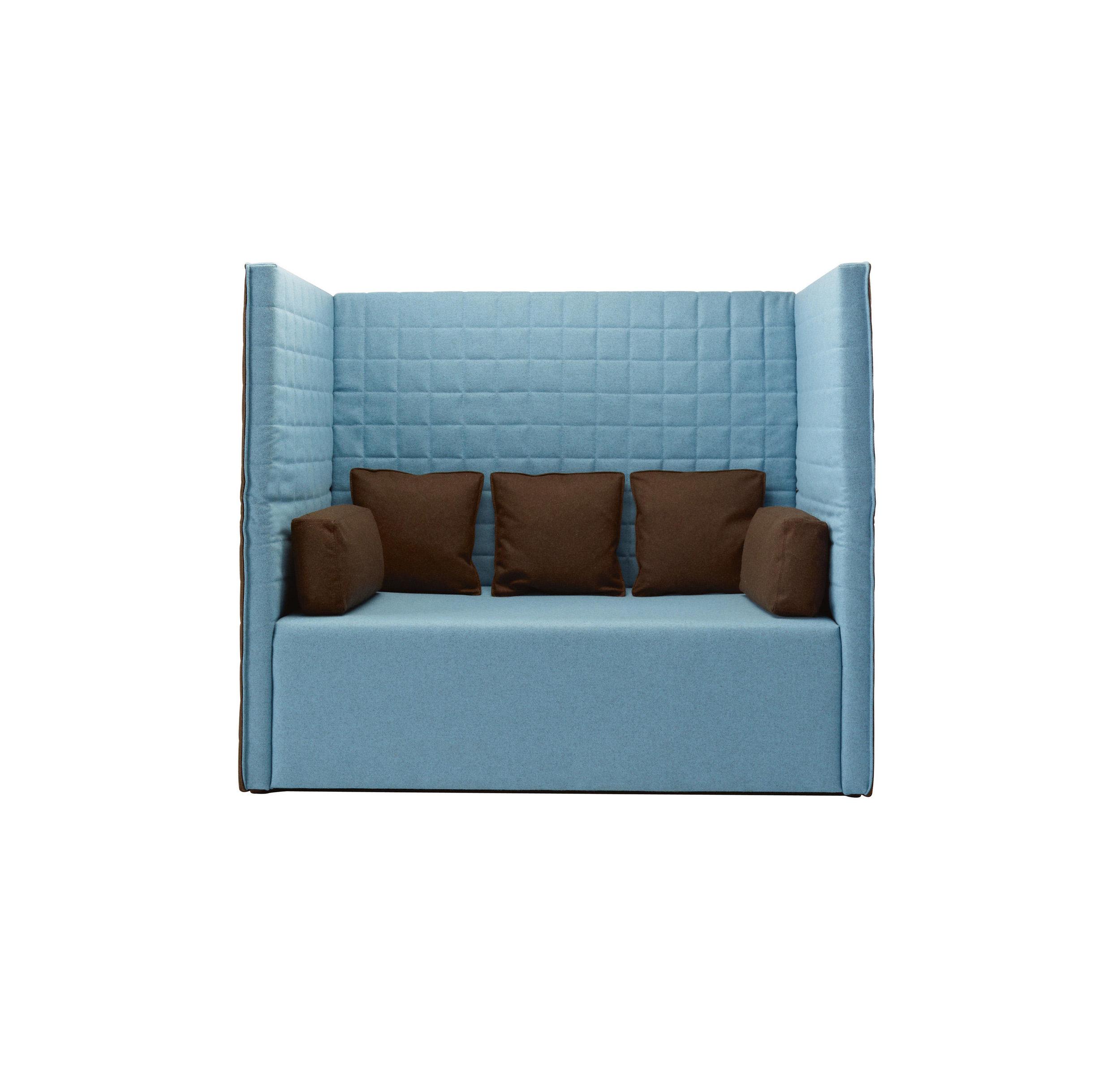 Guialmi Marea foldable sofas