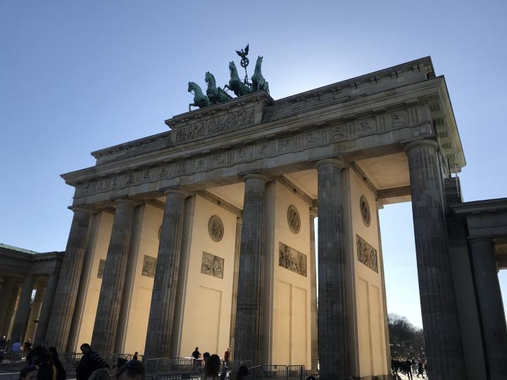 Germany-Berlin-Brandenburg-Gate4.jpg