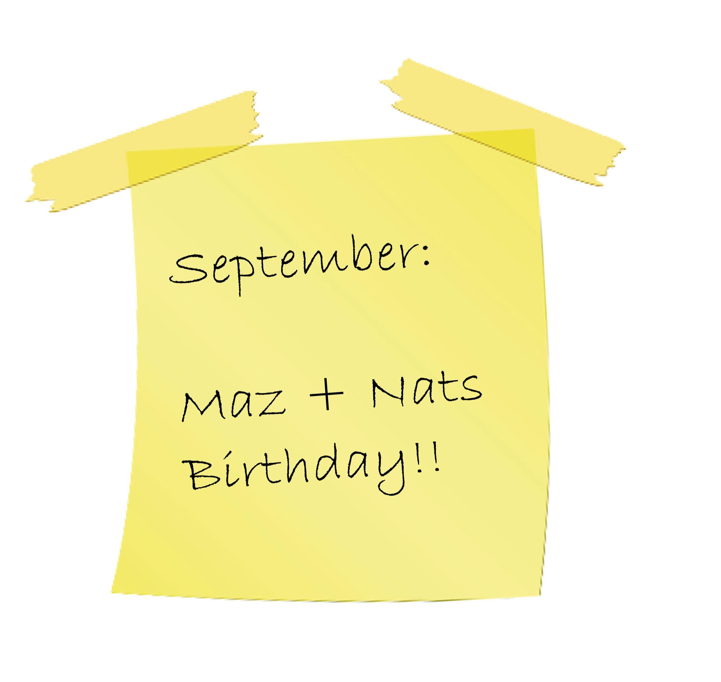 birthday+jpg.jpg
