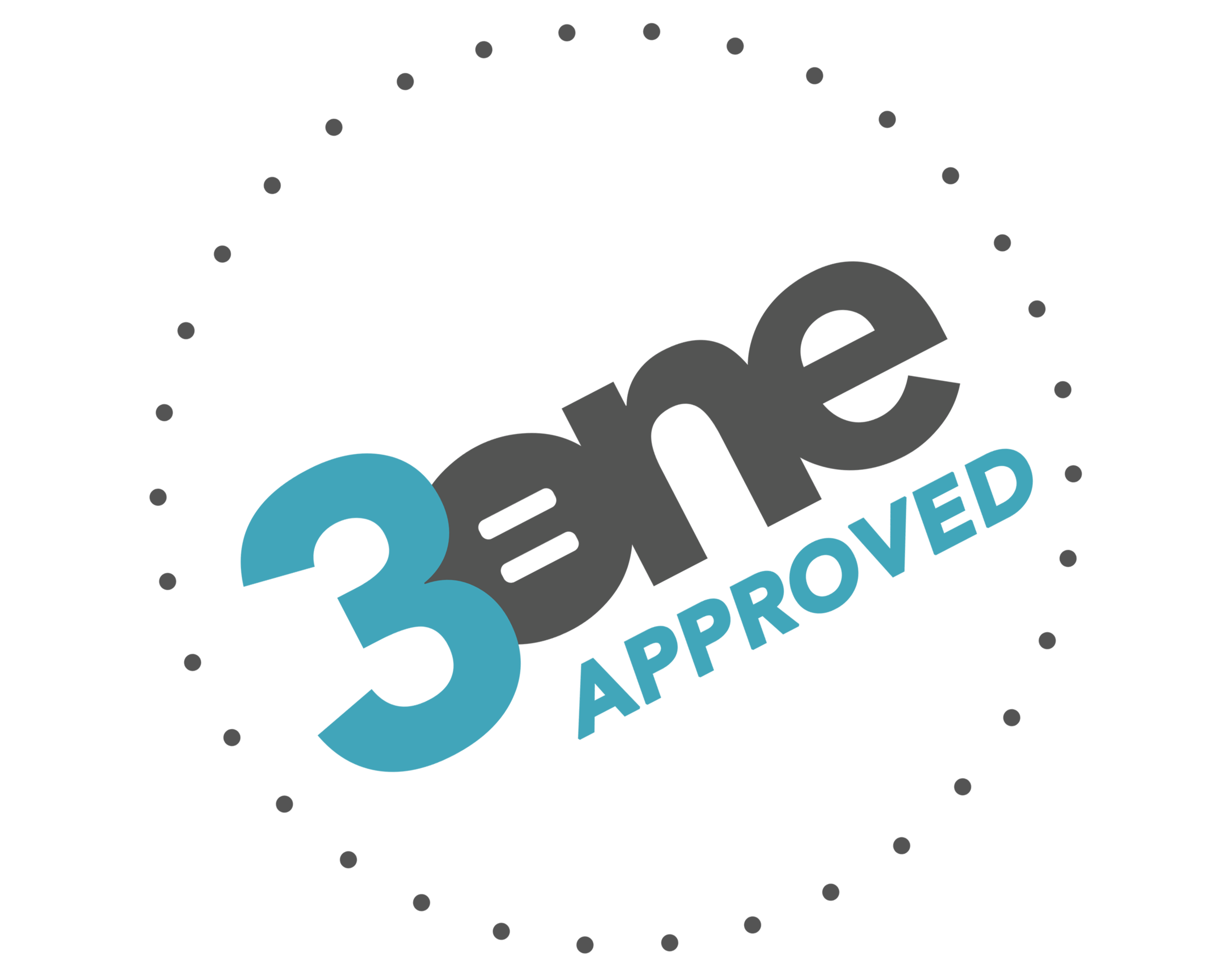 3equals1 approved logo.png