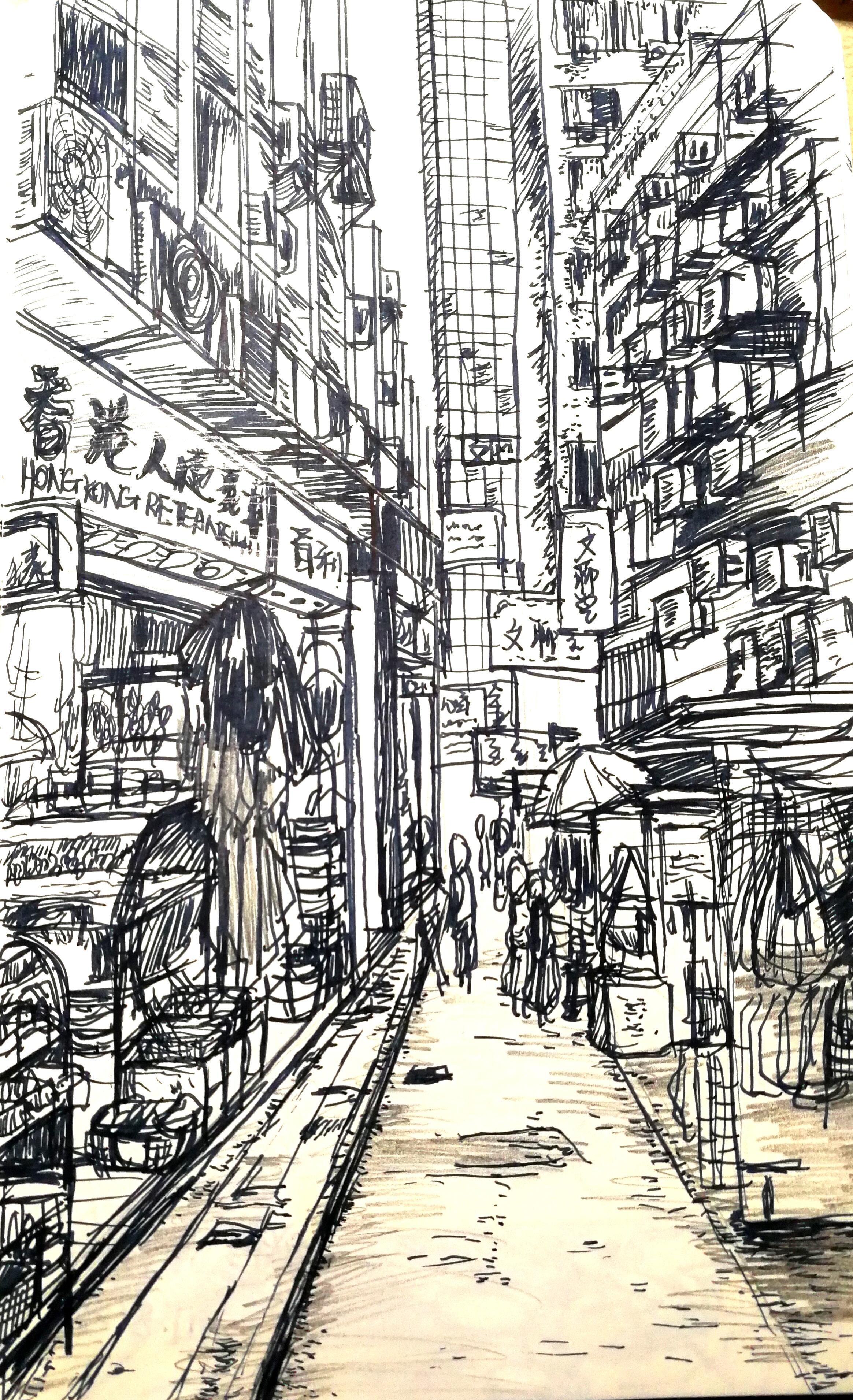 Bao Xiying