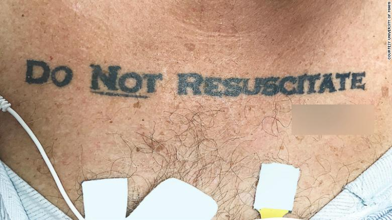 171201123302-dnr-tattoo-miami-exlarge-169.jpg