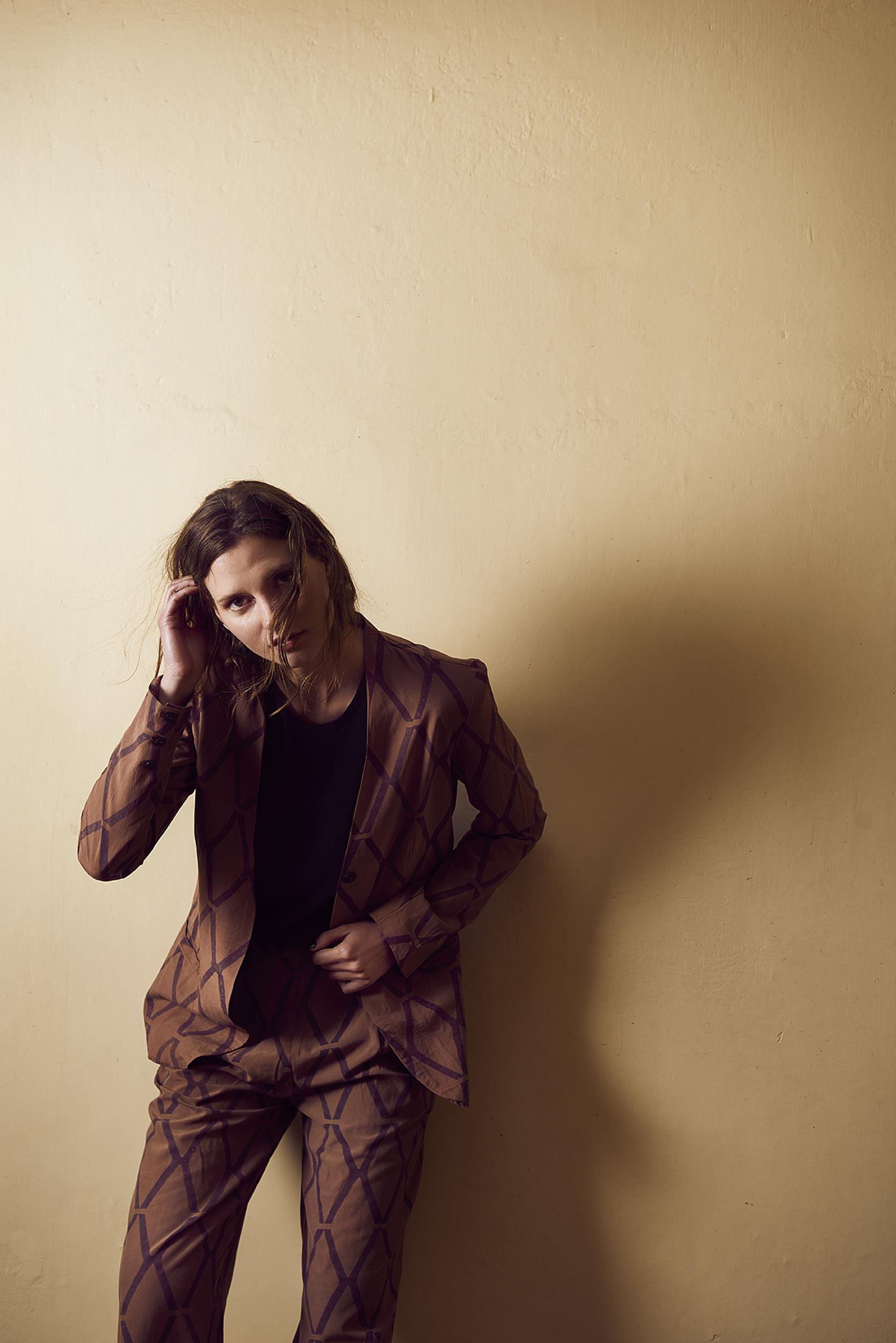 Josh John Photography : Fashion