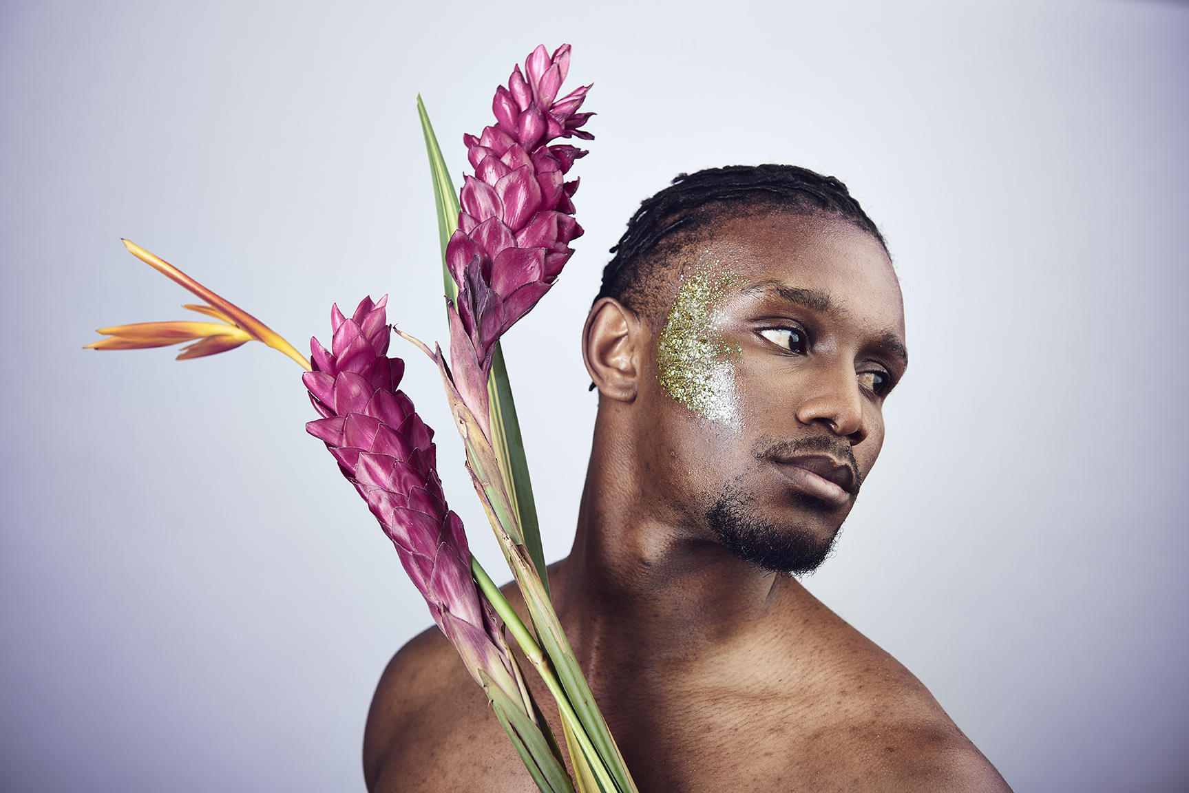 Josh John Photographer : Health and Beauty