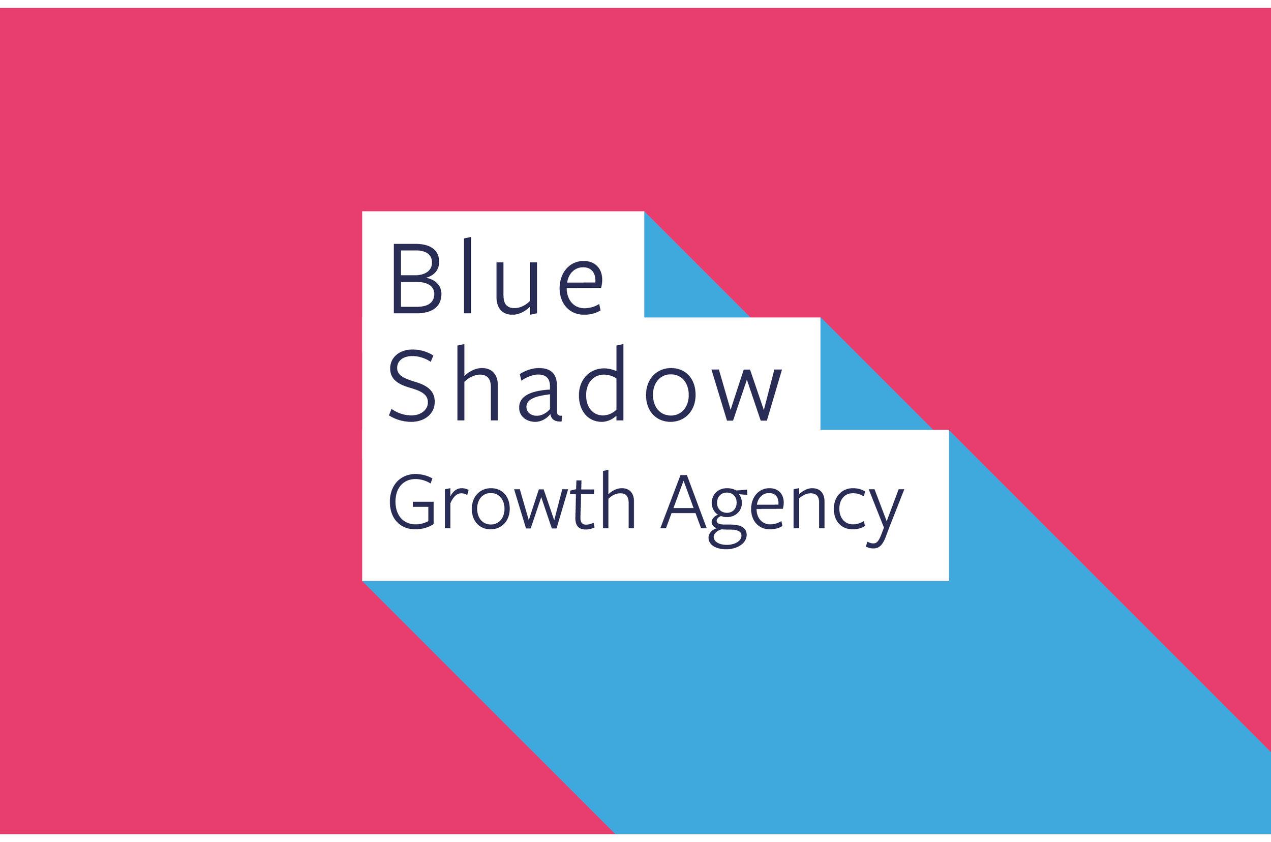 blue shadow2.jpg