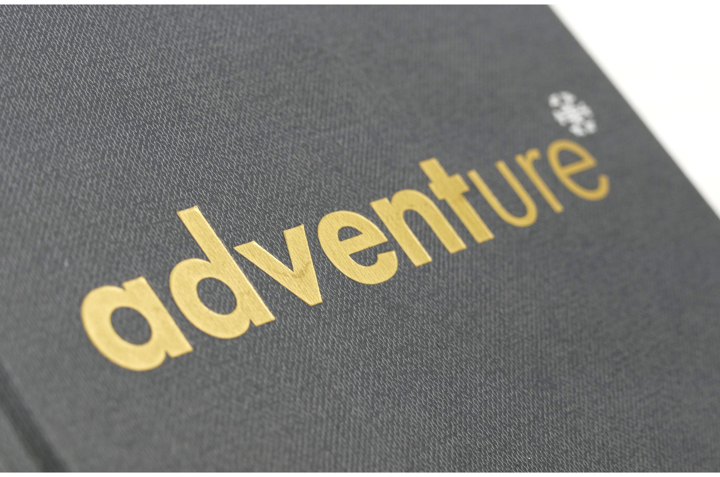 adventure5.jpg
