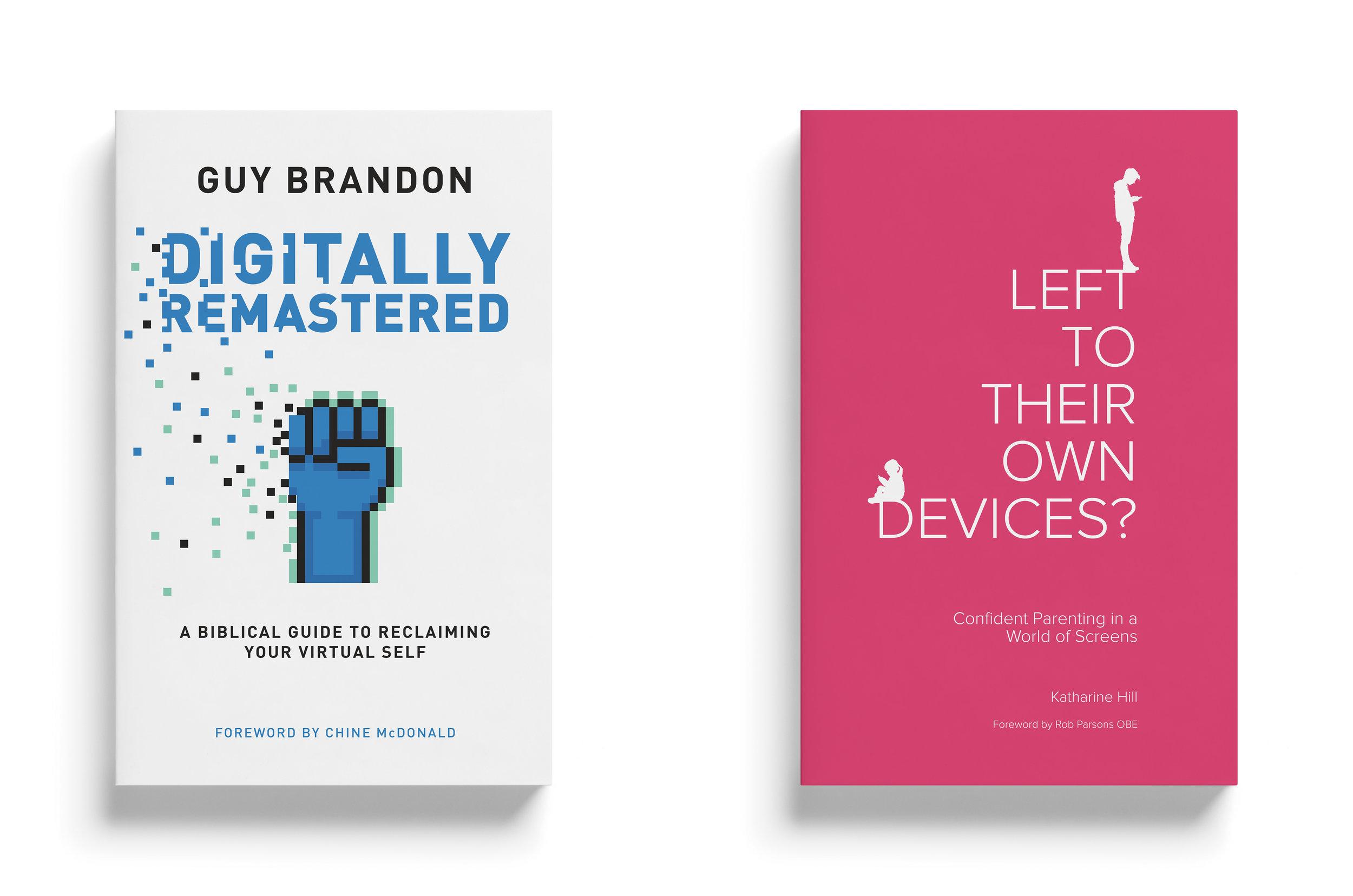 books4.jpg