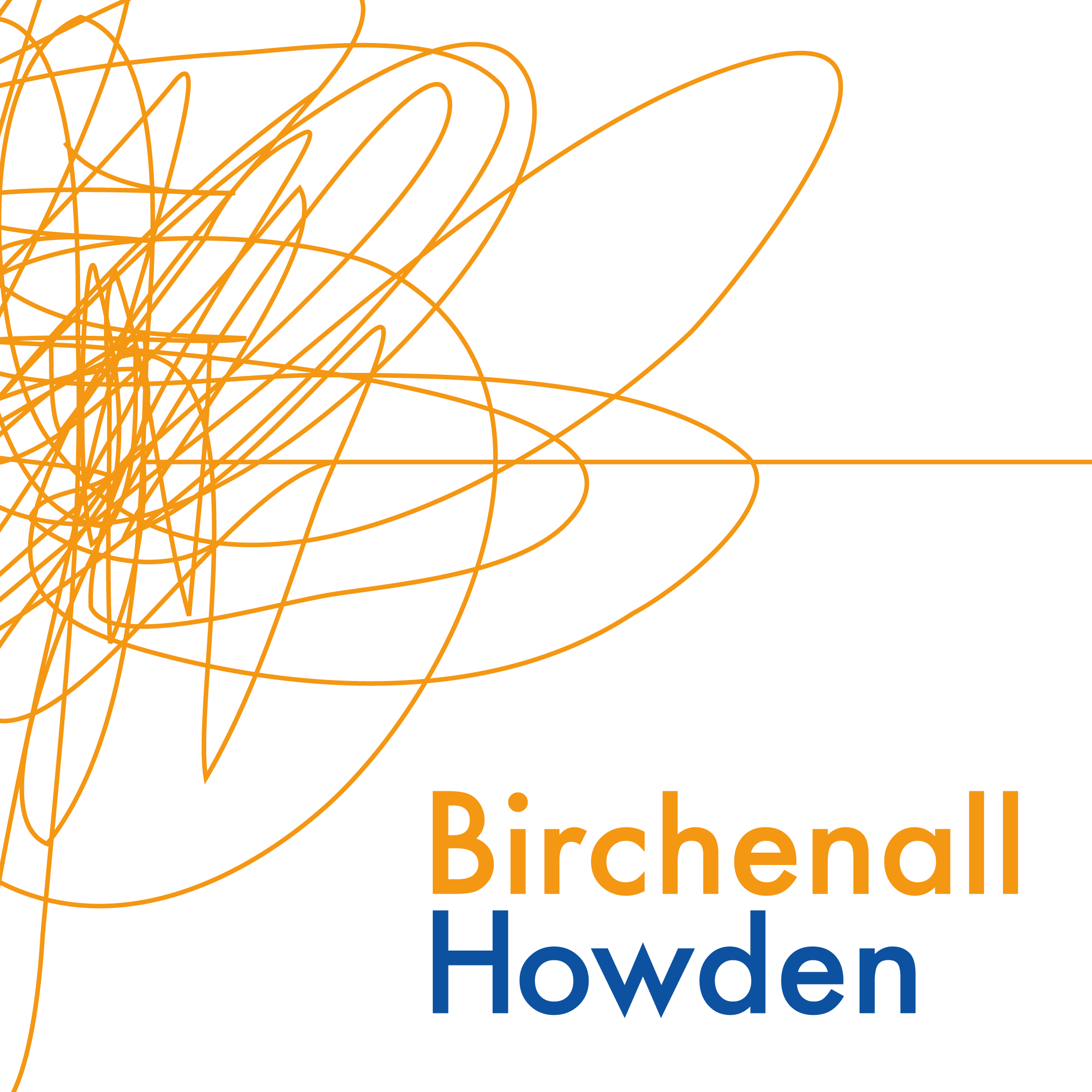 BIRCHENALL HOWDEN BRANDING
