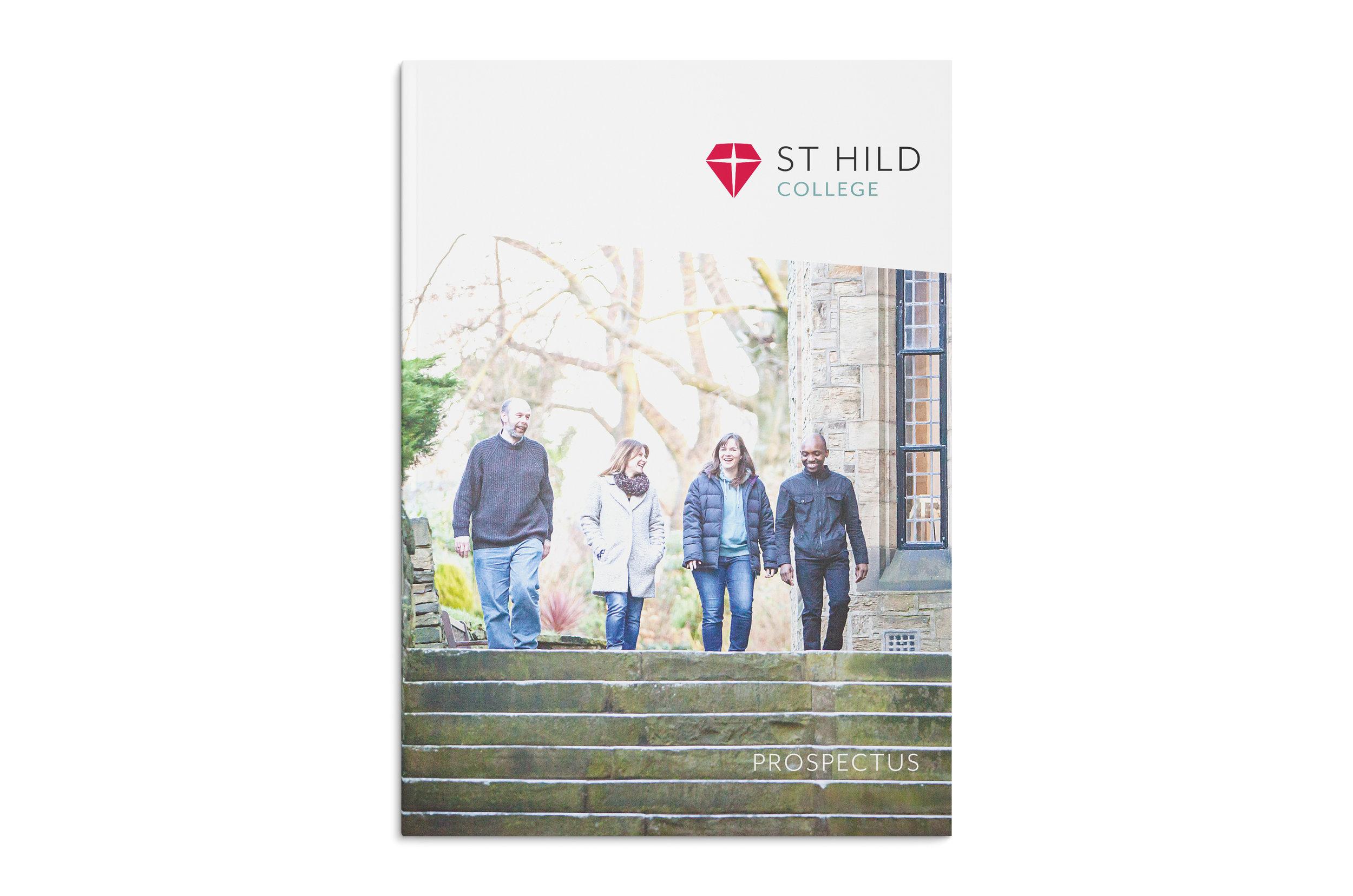 St Hild2.jpg