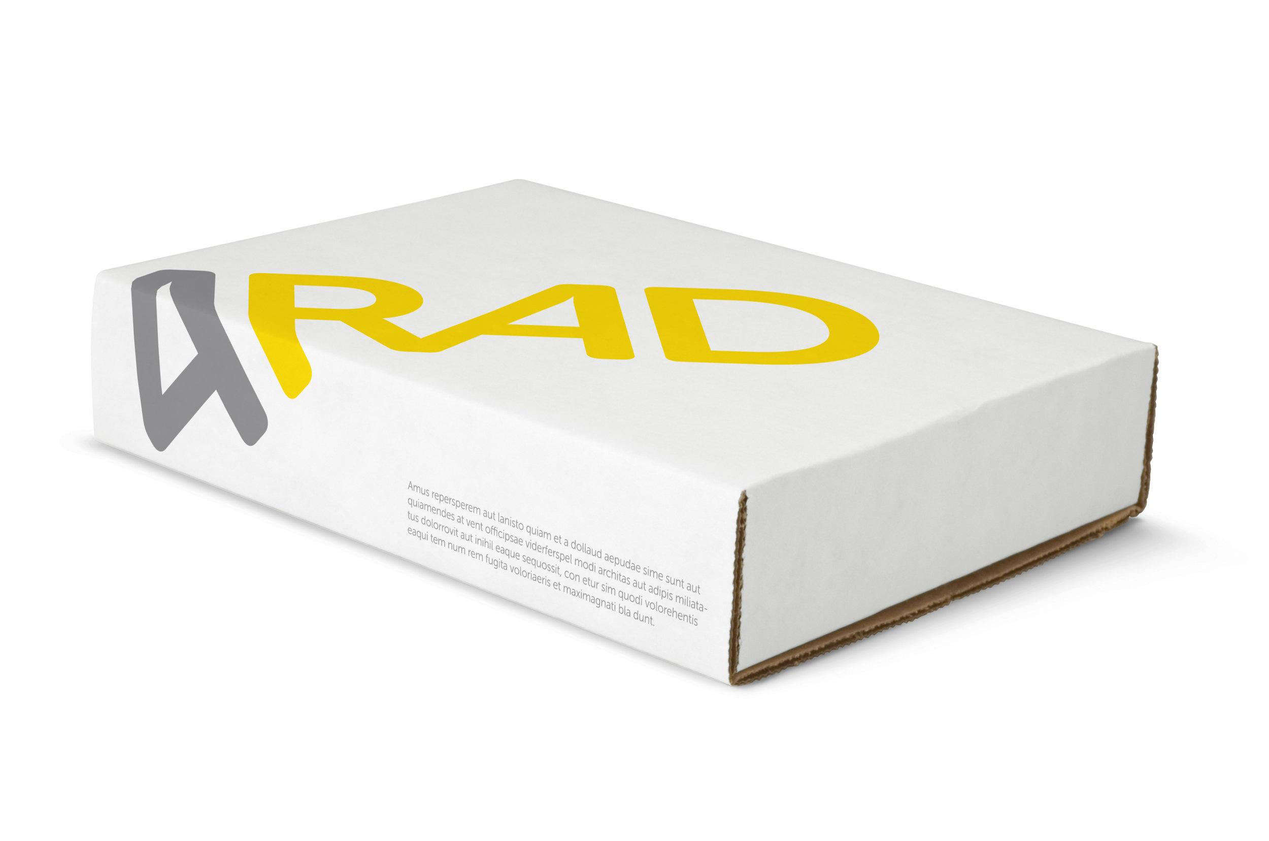 4RAD5.jpg