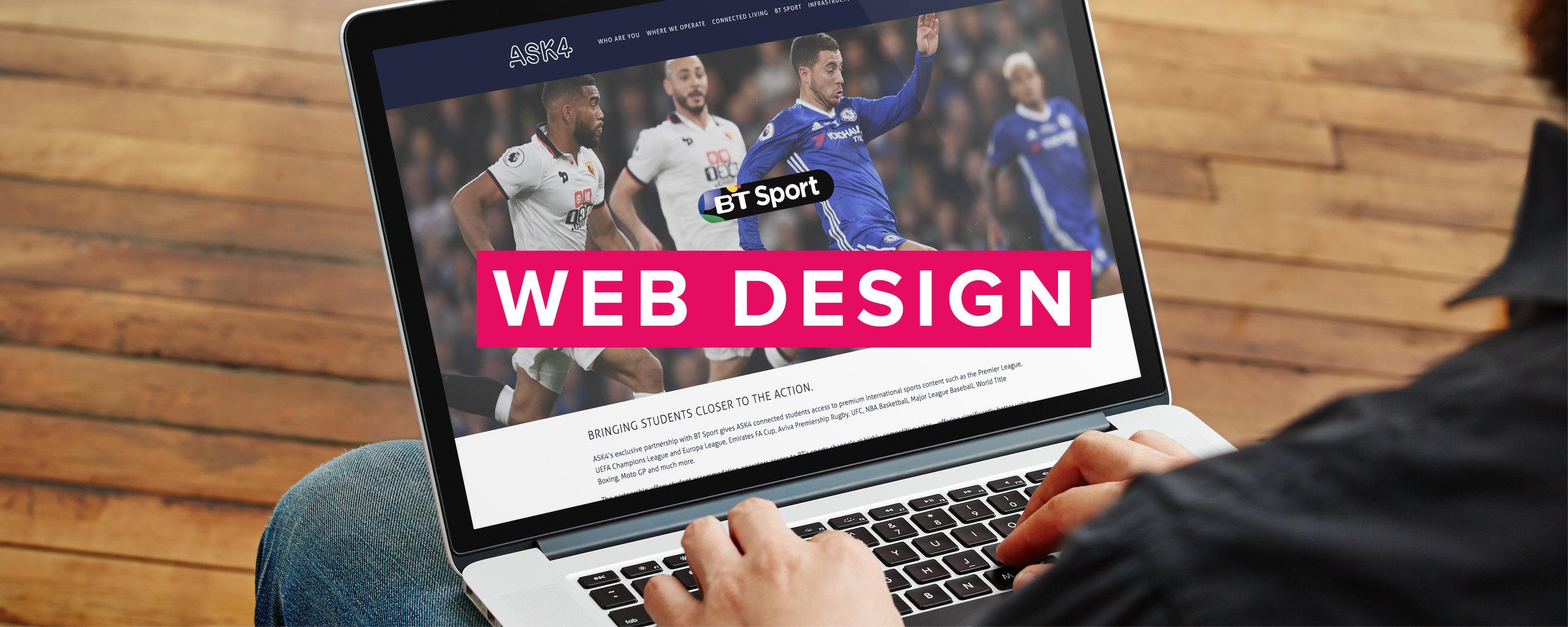 1000 x 400 Homepage Images8.jpg
