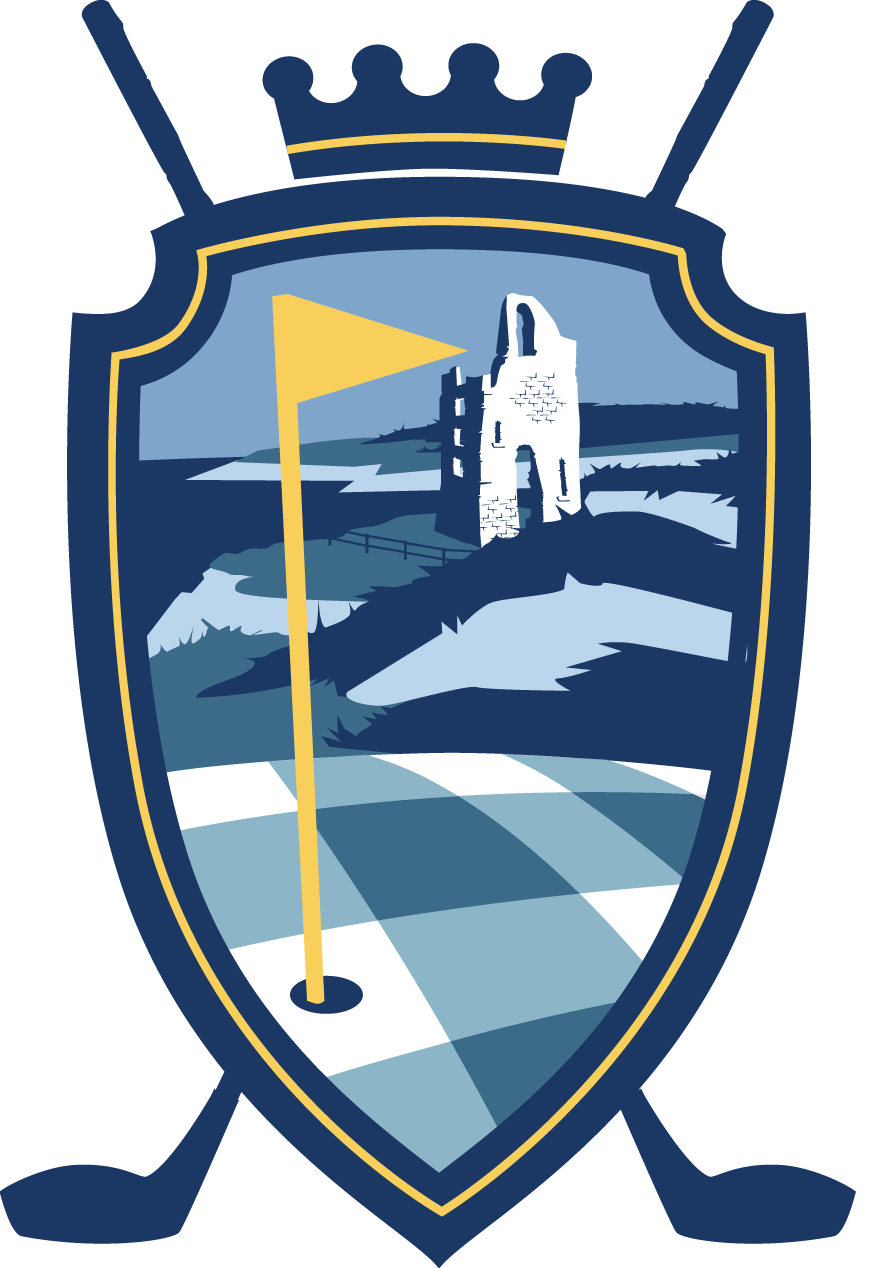 Fairways of Life Crest-2015 PNG .png