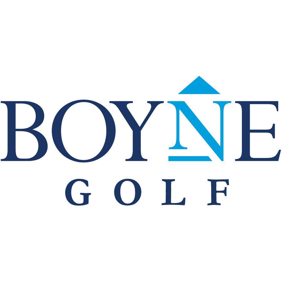Boyne Golf Logo.jpg