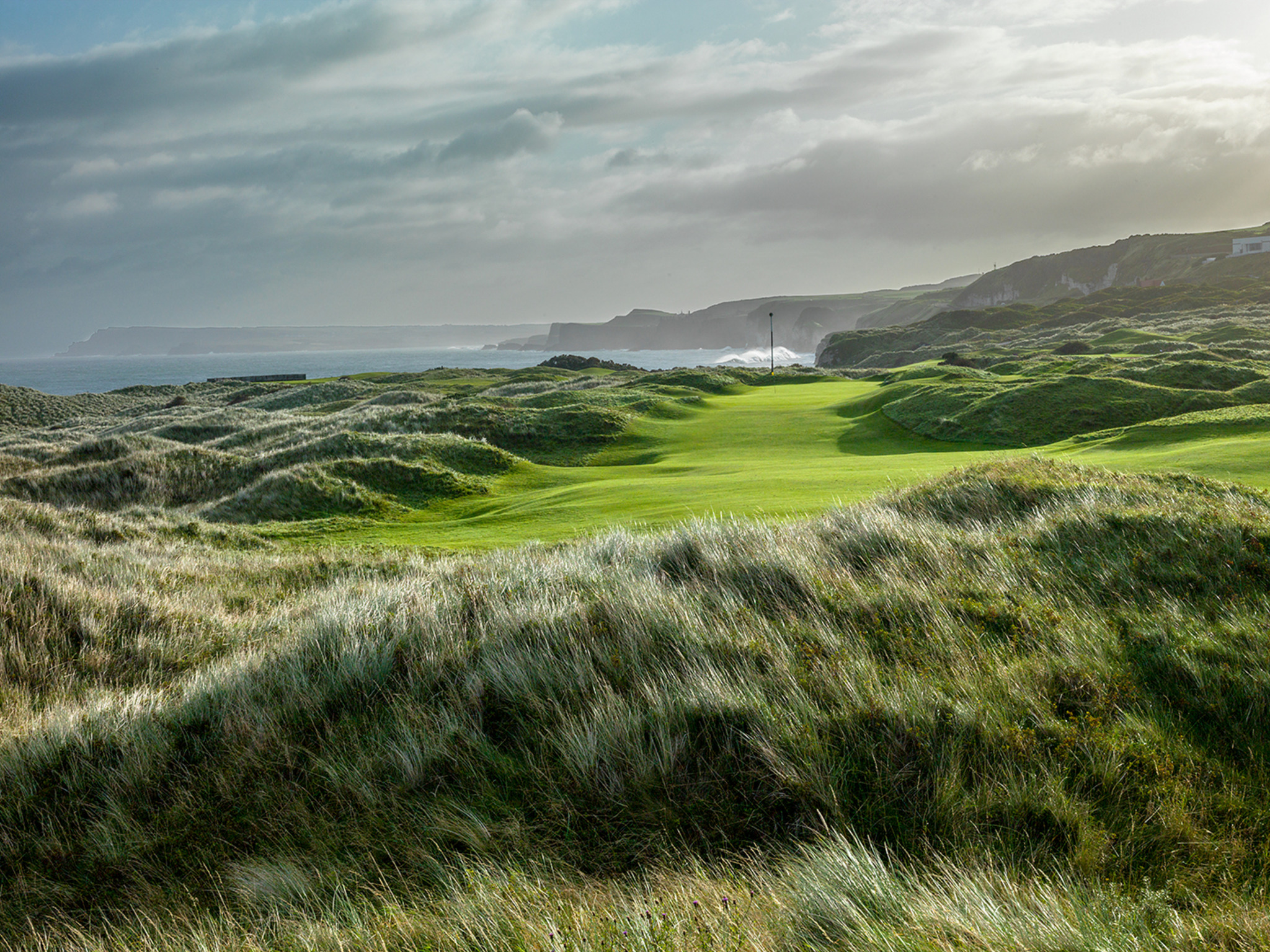 Royal Portrush no 8.jpg