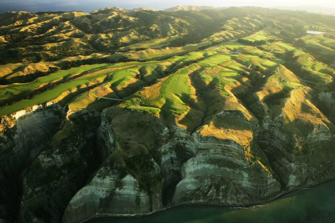 Cape Kidnappers.jpg