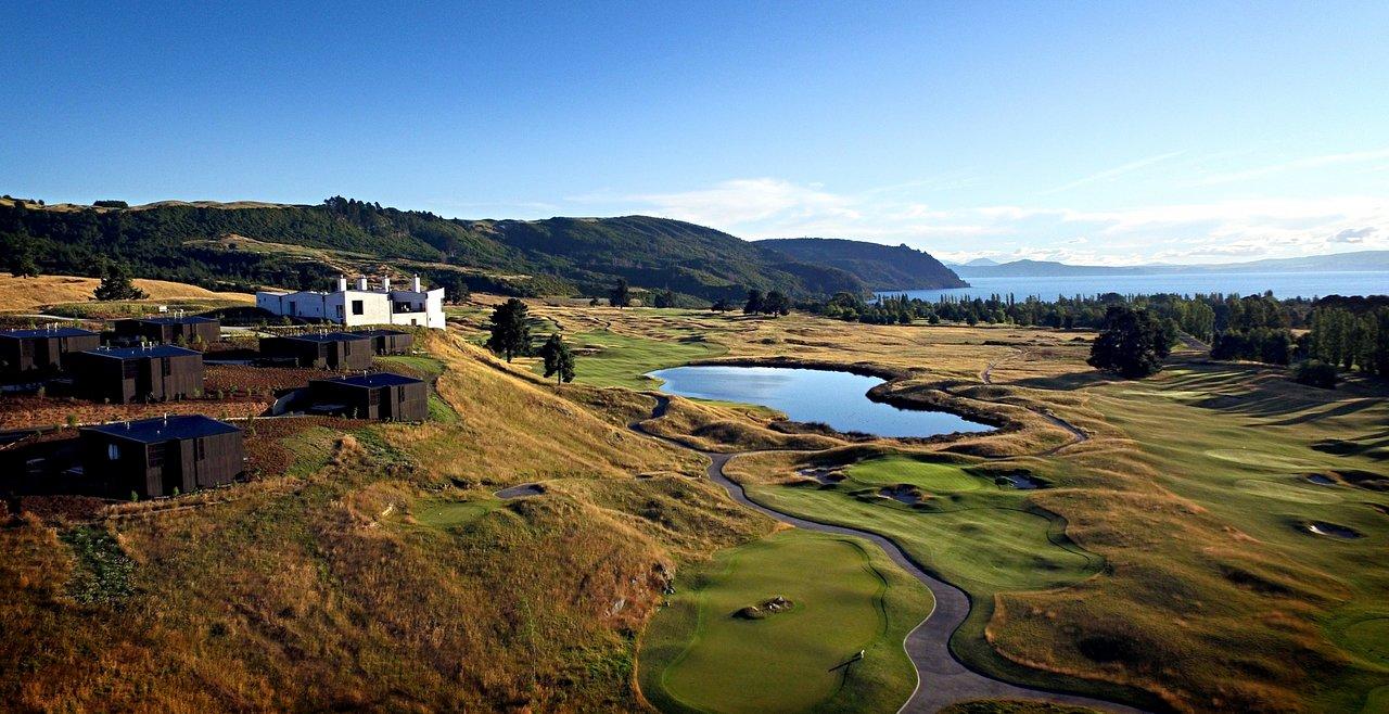 Kinloch Golf.jpg