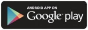 app-store-website-1.jpg