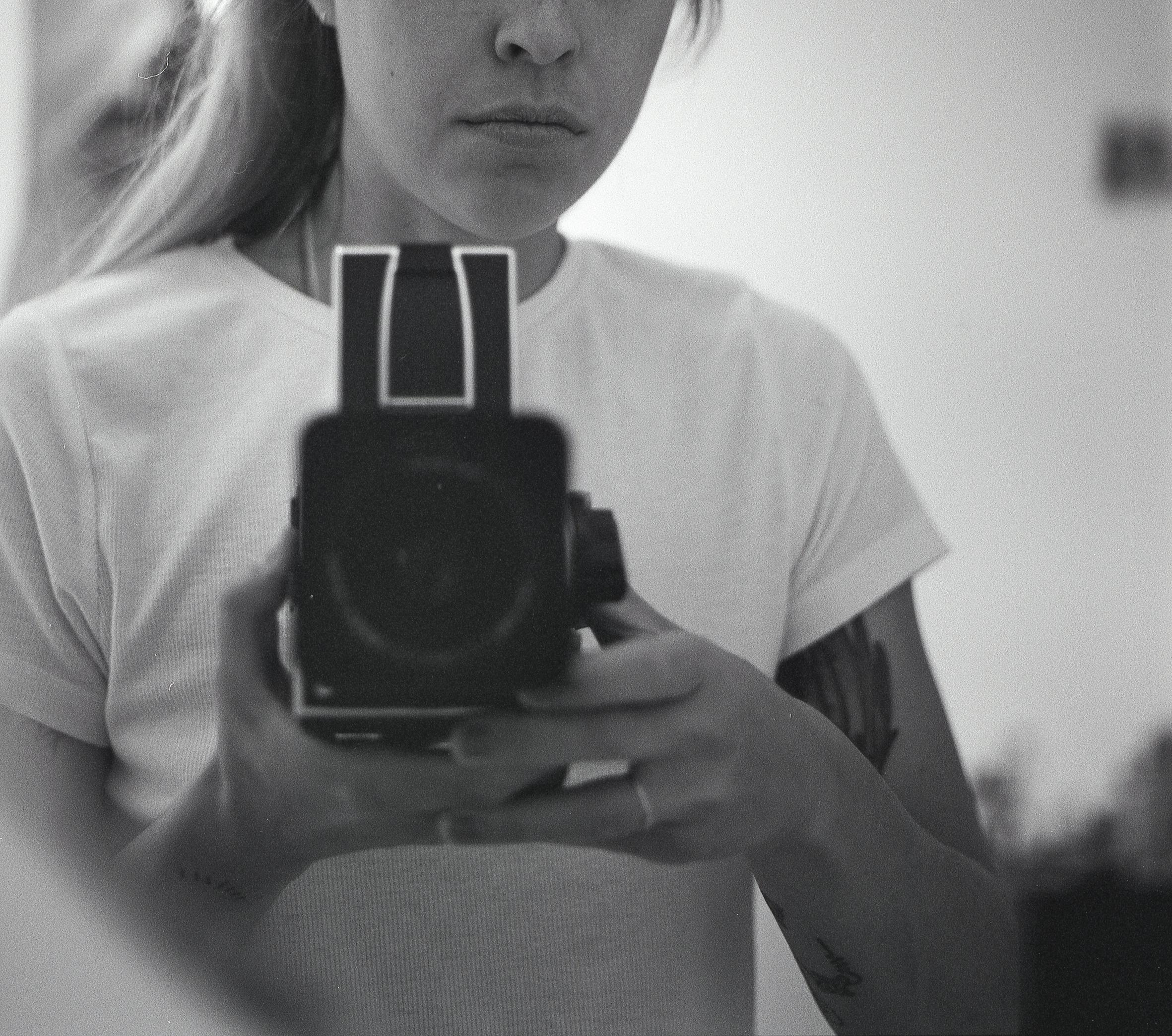 20171201_Zelfportret Hasseblad_Anne-Claire Lans.jpg