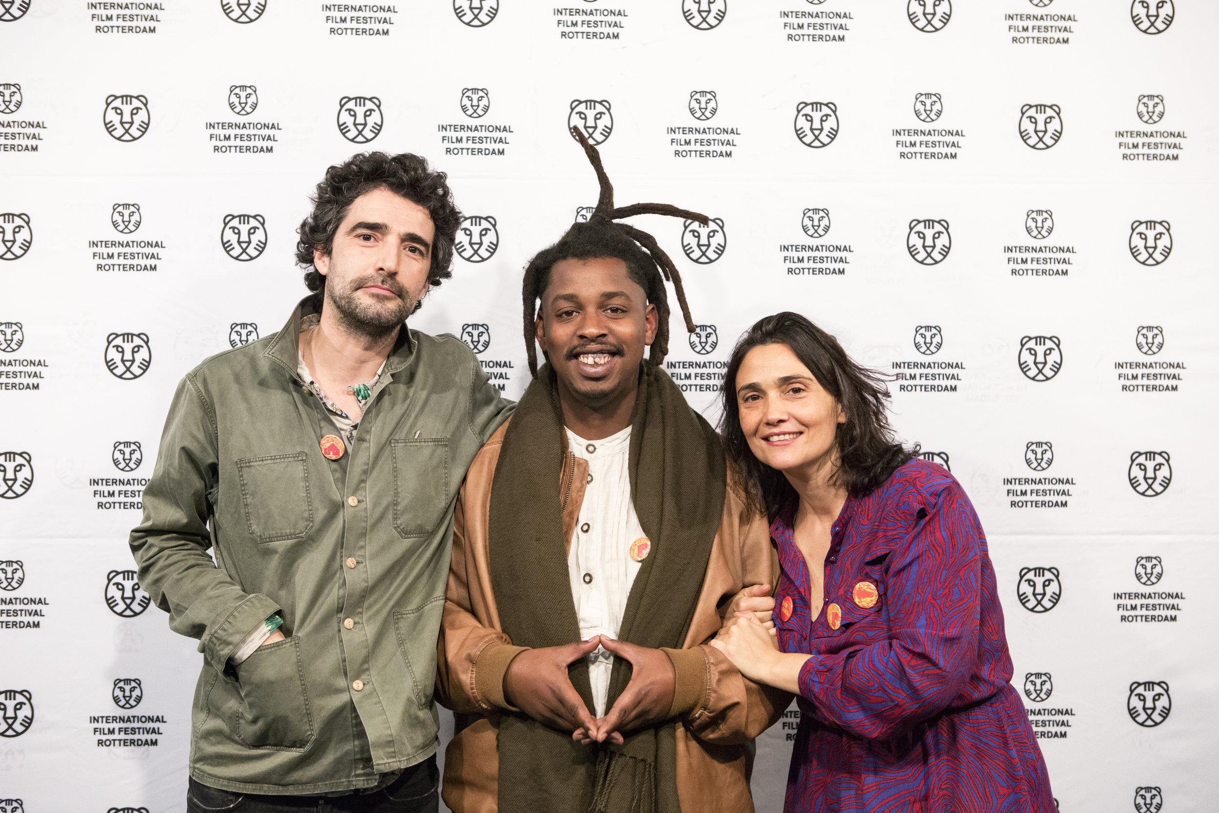 20180126_049_IFFR Premiere_Djon Africa_Anne-Claire Lans.JPG