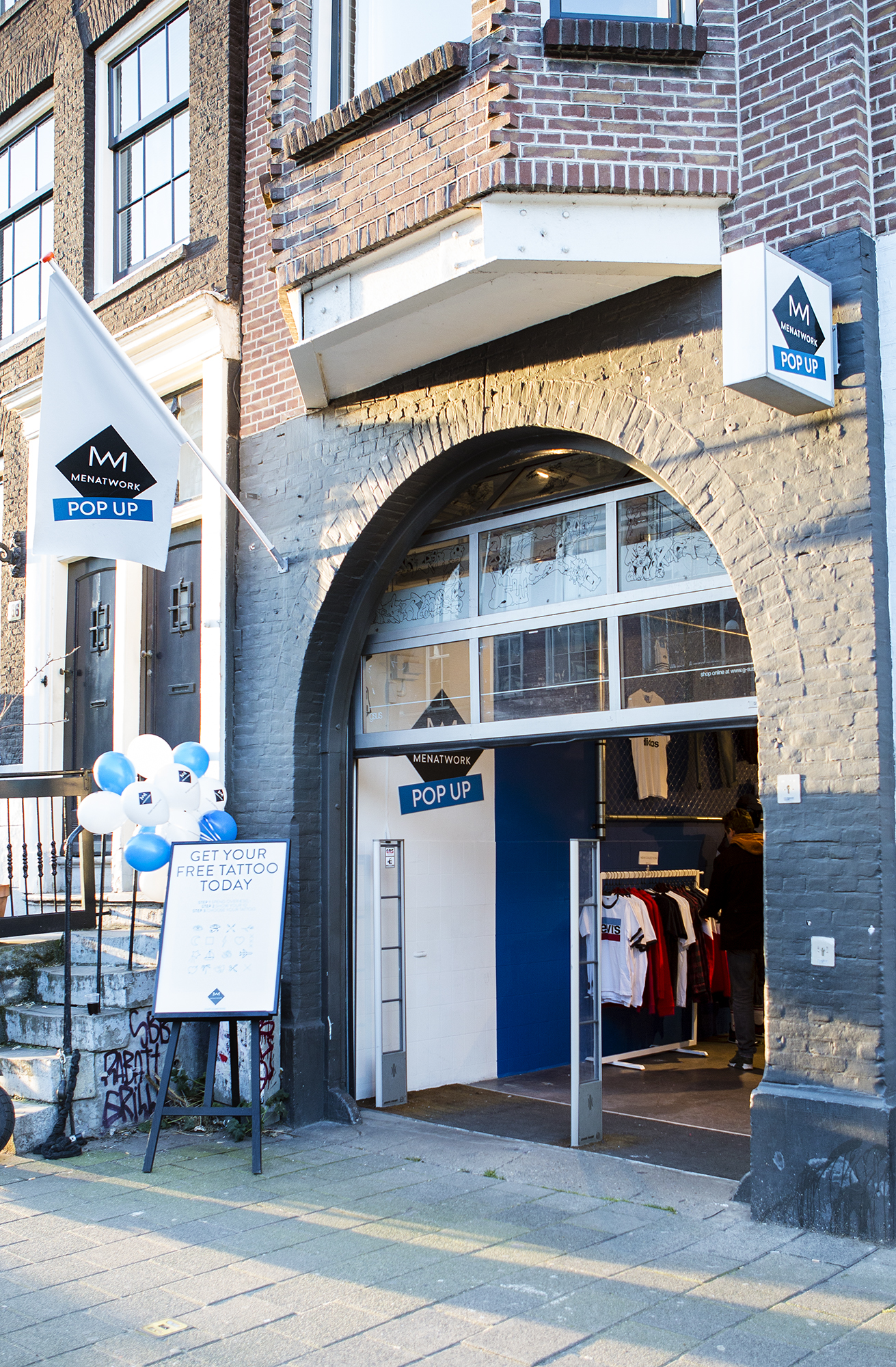 MenAtWork_143_PopUpAmsterdam_Anne-Claire Lans.jpg