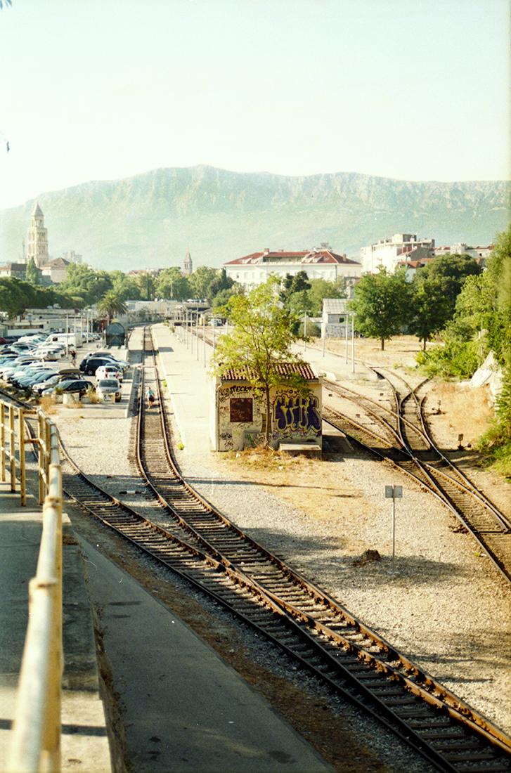 Kroatie+spoorweg+2+klein.jpg