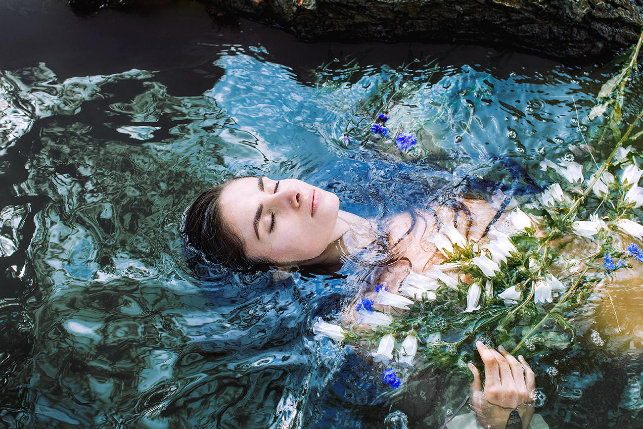 Photography: Anne-Claire Lans & Naomi Rader / LansRader
