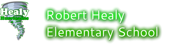 Healy Logo.png