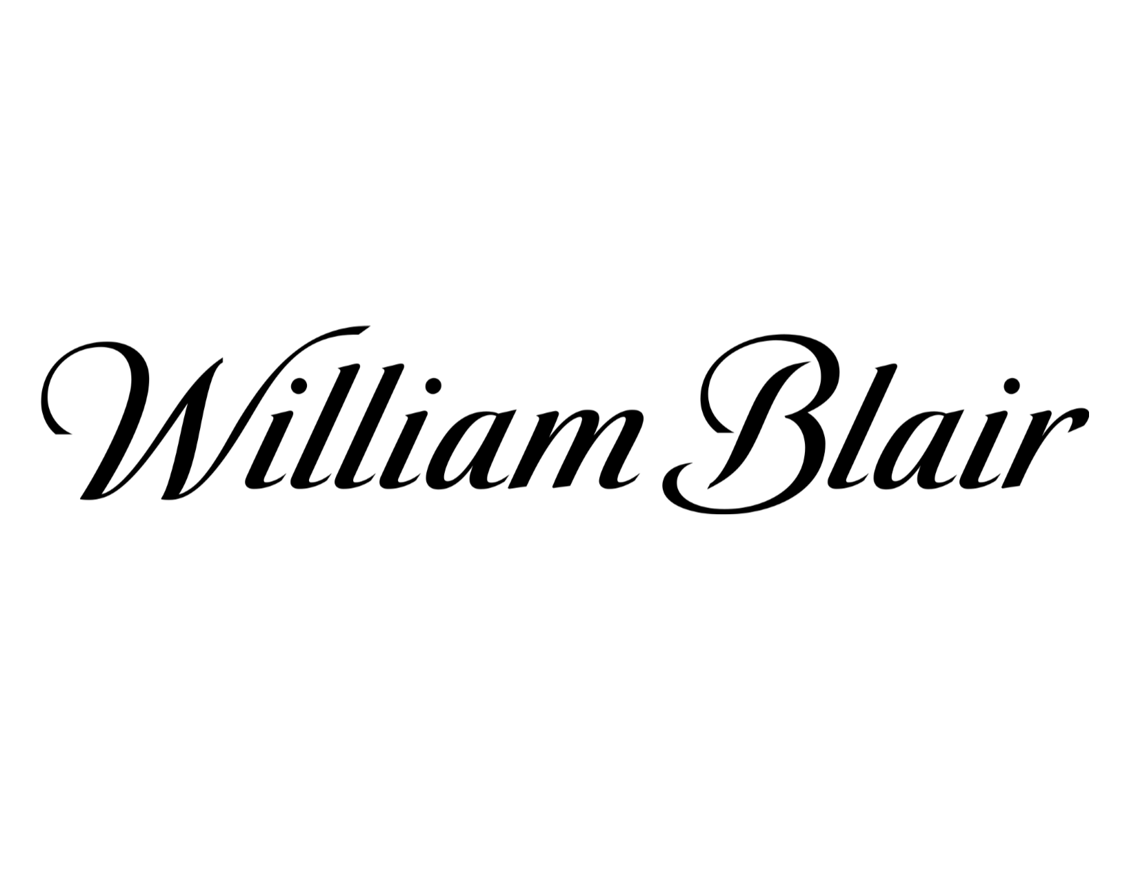 William Blair logo.png