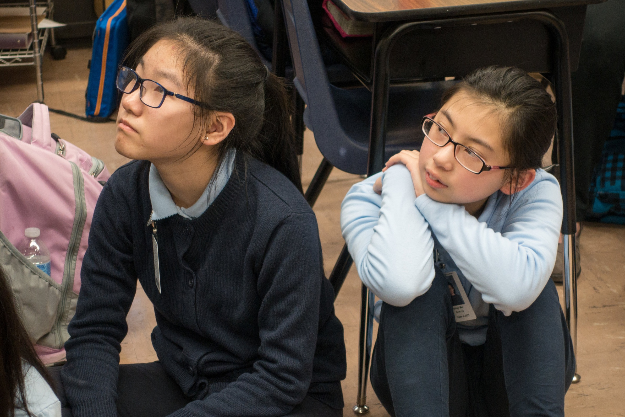 Jazimina+MacNeil+Outreach-Feb+2019-Photo+by+Michelle+Aldredge-84.jpg