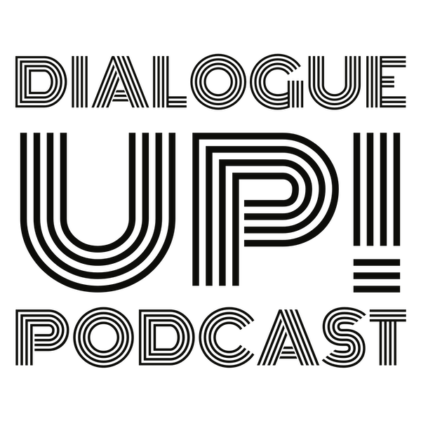 dialogue up! Podcast - While accepting an award at her alma mater, Arikia recorded a podcast for University of Michigan's Program on Intergroup Relations.