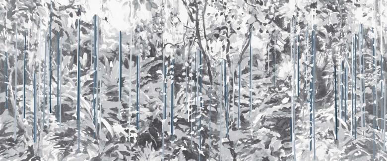 Raindrops-Blue-fullmural-2336_780_325_s.jpg