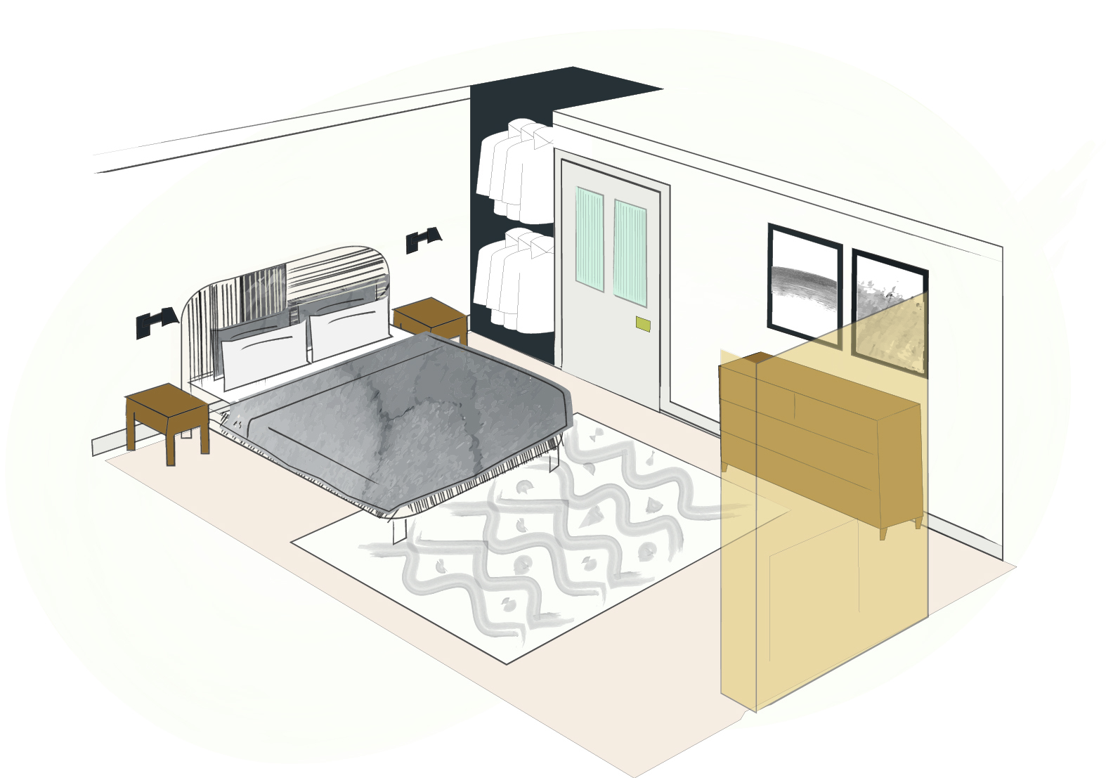 bedroom makeover b.jpg