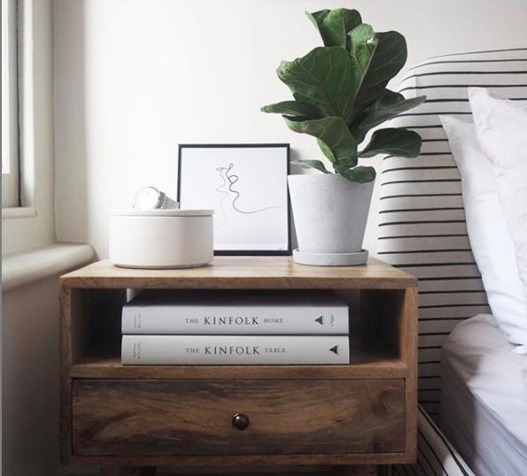 Best Coffee Table Books For Minimalist Homes Luke Arthur Wells