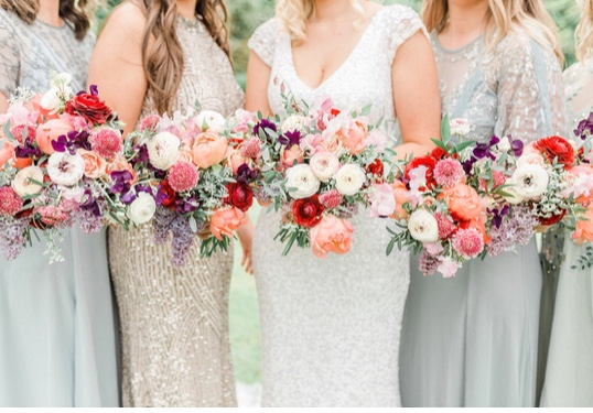 FLOWERS BY POPPY SCOUT - flower delivery // weddings & events // workshops40 Main Street, Barton Under Needwood, Staffordshire DE13 8AA // 01283 713 446Monday: CLOSEDTuesday - Friday: 9:00am - 05:30pmSaturday: 9:00am - 03:00pmSunday: CLOSED